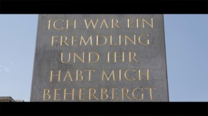 Inschrift Obelisk